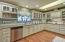 150 SW 61st St, Newport, OR 97366 - Custom cabinents