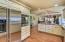 150 SW 61st St, Newport, OR 97366 - Granite appliances