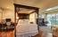 150 SW 61st St, Newport, OR 97366 - Master and Den