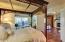 150 SW 61st St, Newport, OR 97366 - Master bedroom