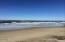 150 SW 61st St, Newport, OR 97366 - beach