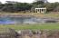 150 SW 61st St, Newport, OR 97366 - park with pond