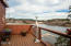 3690 NE West Devils Lake Rd, Lincoln City, OR 97367 - Deck - View
