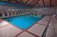6225 N Coast Hwy Lot 124, Newport, OR 97365 - Indoor pool 2