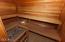 6225 N Coast Hwy Lot 124, Newport, OR 97365 - Sauna
