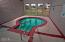 6225 N Coast Hwy Lot 124, Newport, OR 97365 - spa