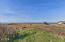 0 Rocky Creek, Depoe Bay, OR 97341 - OCI-1 (1)
