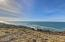 0 Rocky Creek, Depoe Bay, OR 97341 - OCI-3 (1)