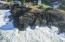 0 Rocky Creek, Depoe Bay, OR 97341 - OCI-7 (1)