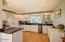 1190 NW 14th St., Lincoln City, OR 97367 - Kitchen