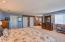 1190 NW 14th St., Lincoln City, OR 97367 - Master Suite