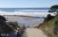 1190 NW 14th St., Lincoln City, OR 97367 - Nearby Beach Access