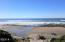 1190 NW 14th St., Lincoln City, OR 97367 - Beach & Access