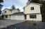2270 NE Surf Avenue, Lincoln City, OR 97367 - Exterior Both Units