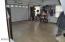 730 NE Alder St, Toledo, OR 97391 - Extra Large Garage