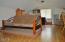 730 NE Alder St, Toledo, OR 97391 - Upstairs Bonus Room