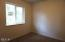 2270 NE Surf Avenue, Lincoln City, OR 97367 - Bedroom 1