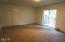 2270 NE Surf Avenue, Lincoln City, OR 97367 - Bonus Room 1.2