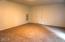 2270 NE Surf Avenue, Lincoln City, OR 97367 - Bonus Room