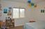 730 NE Alder St, Toledo, OR 97391 - Bedroom 2 -