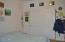 730 NE Alder St, Toledo, OR 97391 - Bedroom 2