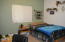730 NE Alder St, Toledo, OR 97391 - Bedroom 3