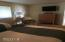 709 N Hwy 101, Unit 617h, Depoe Bay, OR 97341 - Twin Beds