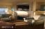 709 N Hwy 101, Unit 617h, Depoe Bay, OR 97341 - Living Room