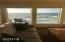 709 N Hwy 101, Unit 617h, Depoe Bay, OR 97341 - View from LR