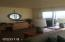 709 N Hwy 101, Unit 617h, Depoe Bay, OR 97341 - Patio off Dining Room
