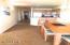 709 N Hwy 101, Unit 617h, Depoe Bay, OR 97341 - DR/Kitchen