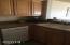 709 N Hwy 101, Unit 617h, Depoe Bay, OR 97341 - Kitchen