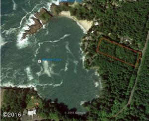 100-1600 SW Mcdonald, Depoe Bay, OR 97341 - 16 Platted BWC Lots.pdf