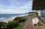 5215 NW Jetty Avenue, Lincoln City, OR 97367 - Deck View 3