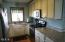 5215 NW Jetty Avenue, Lincoln City, OR 97367 - Kitchen 2
