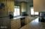 5215 NW Jetty Avenue, Lincoln City, OR 97367 - Kitchen