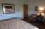 5215 NW Jetty Avenue, Lincoln City, OR 97367 - Bedroom 3.3