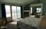 5215 NW Jetty Avenue, Lincoln City, OR 97367 - Bedroom 5.4