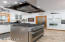 6450 Pacific Overlook Dr, Neskowin, OR 97149 - DCS by Fisher + Paykel