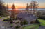 6450 Pacific Overlook Dr, Neskowin, OR 97149 - whitewater views of the Pacific Ocean