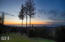 6450 Pacific Overlook Dr, Neskowin, OR 97149 - gorgeous sunsets