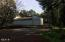 5515 NE Barclay Ave, Yachats, OR 97498 - Back of Shop