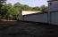 5515 NE Barclay Ave, Yachats, OR 97498 - Lots of Flatwork
