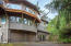 27 Dune Point Ln, Gleneden Beach, OR 97388 -  Tree House