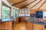 27 Dune Point Ln, Gleneden Beach, OR 97388 - Splendor In the Round
