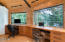 27 Dune Point Ln, Gleneden Beach, OR 97388 - Dining Area