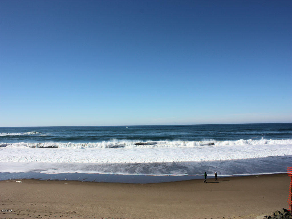 LOT 3800 Lorraine St., Gleneden Beach, OR 97388 - Peaceful Tranquil Beach