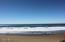 LOT 3800 Lorraine St., Gleneden Beach, OR 97388 - Peaceful Tranquil Beach