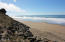 LOT 3800 Lorraine St., Gleneden Beach, OR 97388 - Rip/Rap Bank