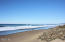 LOT 3800 Lorraine St., Gleneden Beach, OR 97388 - Views to the North